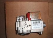 Ferroli modena 80 102e gas valve honeywell vk4105g 1153 new