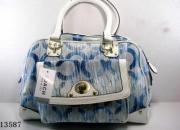Only 40euros for lv,coach handbags