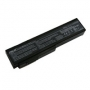 Brand New ASUS M50 Battery Replace For Asus A33-M50 Discount