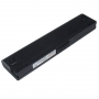 High Performance Laptop Asus A31-F9 Battery Discount Offer * F9 Battery