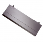 New * High Quality Dell Latitude E6400 Battery For Laptop