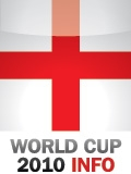 World cup 2010 info & where you can win world cup tickets
