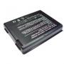 HP Pavilion zd8000 Battery