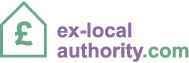 >>>ex local authority properties, excellent opportunities