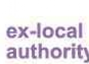 >>>Ex Local Authority properties, excellent opportunities