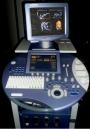 ultrasound scanner voluson expert Bt 03
