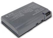 Acer Aspire 3610 Battery