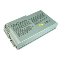 Dell latitude d610 battery