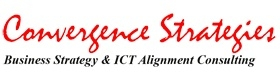 Tem: telecom expense management consulting services europe ? convergence strategies