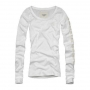 cotton material,new style AF women long sleeve