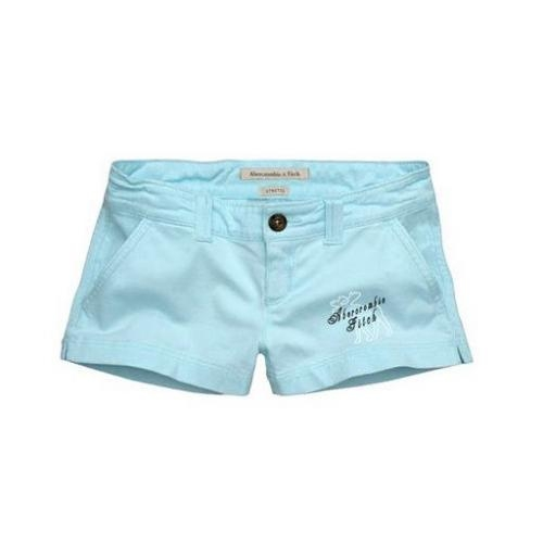 Cheap price af womens shorts,polo