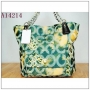 discount designer handbag, replica handbag wholesale, fashion coach handbag outlet