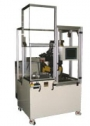 Production automation assembly equipments and machine manufacturers