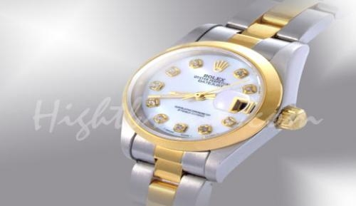 The best quality of wrist watches