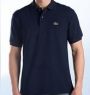 fast shipping lacoste polo with cheap price