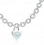 Links of london,Tiffany,Pandora jewelry wholesale at factory price