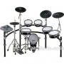 Roland TD-20S - V-Pro Electronic Drum Kit (Black) at 950euro