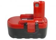 bosch BAT025 Cordless Drill Battery
