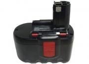 bosch BAT030 Cordless Drill Battery