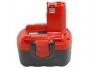 bosch BAT038 Cordless Drill Battery