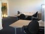 Office Sapce Southwark SE1 London