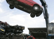 ALL SCRAP CARS AND VANS BOUGHT FOR CASH £100 MINIMUM CALL 07854614241