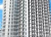Condotel Investment (Cebu City, Philippines)