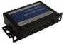 GSM Controller RTU5010 (4I/O Ports, RS232)