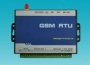 GSM Controller RTU5011 (8I/O Ports, 4AD Inputs)