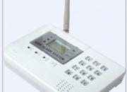 New king pigeon gsm home alarm s100