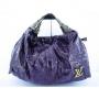 Cheap chanel handbags, chanel bags online