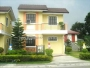 alexis single detached house new homes in imus cavite