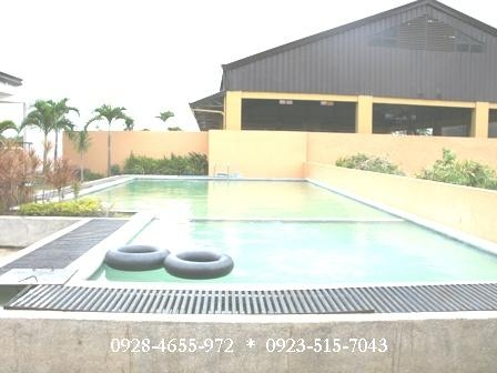 Pictures of Oakwood single attached 4bedrooms 2cr 20mins to alabang 3