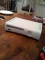 X-Box 360 Pro For Sale With Extras