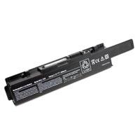 Dell studio 15 laptop battery