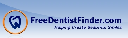Dentist | dentists | local dentists| find dentist| dentist directory