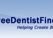 Dentist | dentists | local dentists| find dentist| dentist directory