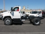 NEW 2006 CHEVROLET KODIAK C7500 Trucks For Sale