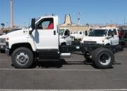 New 2006 chevrolet kodiak c7500 trucks for sale