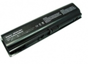 Replacement hp pavilion dv2000 laptop battery