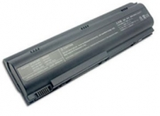 Replacement hp pavilion dv1000 laptop battery