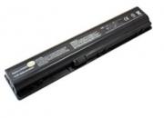 Replacement HP Pavilion dv9000 Laptop Battery