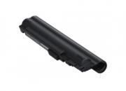 Sony vgp-bpl11 battery