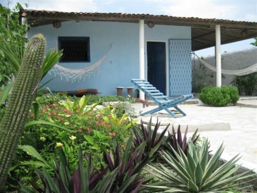 villa in razil,less than 1 min. walk from clean & quiet beach in brazil