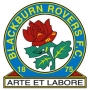 Buy and Sell Blackburn Rovers Vs Arsenal Tickets
