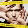 Michael Buble Tickets for UK Concerts