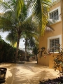 CANCUN VACATION HOUSESHARE up to 30 guests