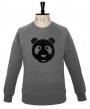 Buy Panda sweatshirt - Camden Sweater for just £ 50.00