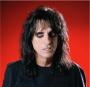 Alice Cooper UK Concerts Tickets