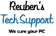 Affordable tech support, repair pc, online tech support